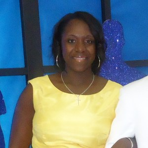 Alquita Dent's Profile Photo