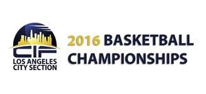 CIFLACS_Basketball-Championships_Logo_2016.jpg