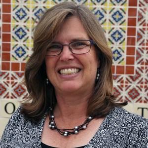 Barbara Barr's Profile Photo