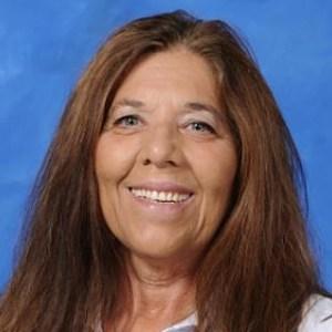 Vivian Walker's Profile Photo