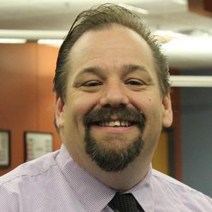 Matt Von Ende's Profile Photo
