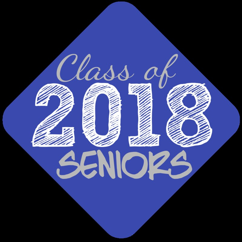 Senior End of the Year Packet Thumbnail Image