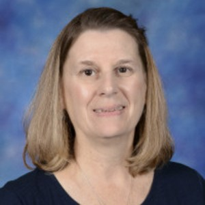 Kathleen Romanoski's Profile Photo