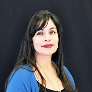 Jessica Carreon's Profile Photo