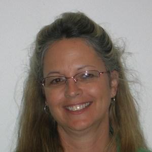 Debbie Merkel's Profile Photo