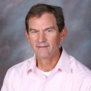 Greg Foote's Profile Photo