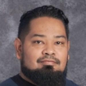 Mike Lopez's Profile Photo