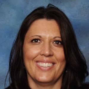 Cheryl Court's Profile Photo