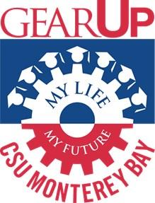 Gear Up - CSUMB