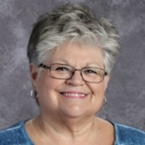 Joy Mansfield's Profile Photo