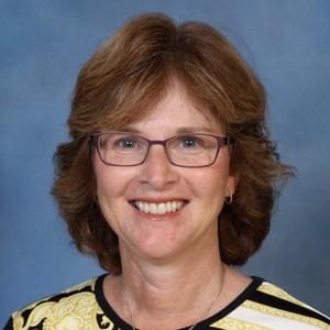 Penny Kardis's Profile Photo