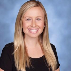 Dana Calvird's Profile Photo