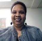 Dorenda Ford's Profile Photo