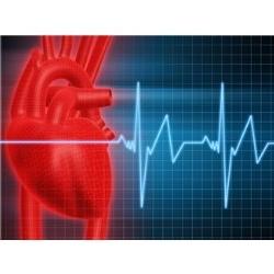 heart gram _2_.jpg