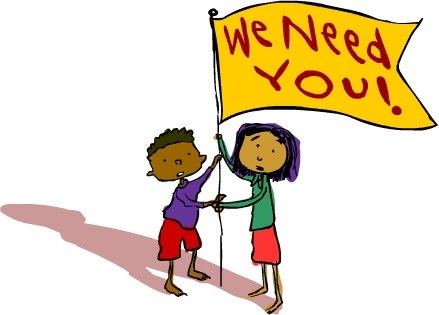Parent Involvement Survey- Your Voice Wanted! Featured Photo