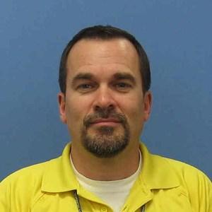 Lance Watters's Profile Photo