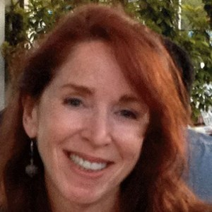 Donna Susskind's Profile Photo