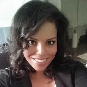 MELISSA MERCADO-GARZA's Profile Photo