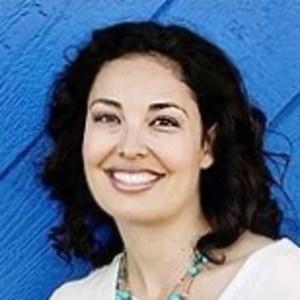 Valerie Browers, Ph.D.'s Profile Photo
