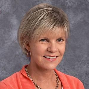 Dr. Kim Maguire's Profile Photo
