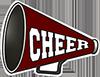 2017-18 BHS Cheerleaders Announced Thumbnail Image