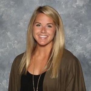 Victoria St Clair's Profile Photo