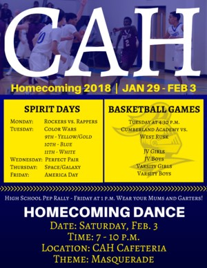 CAH Homecoming 2018 Flyer - updated 1.25.png