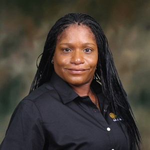 Nikila Campbell's Profile Photo