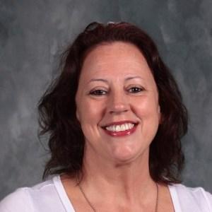 Anita Polvado's Profile Photo