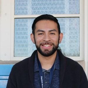 Edgar Chavez's Profile Photo