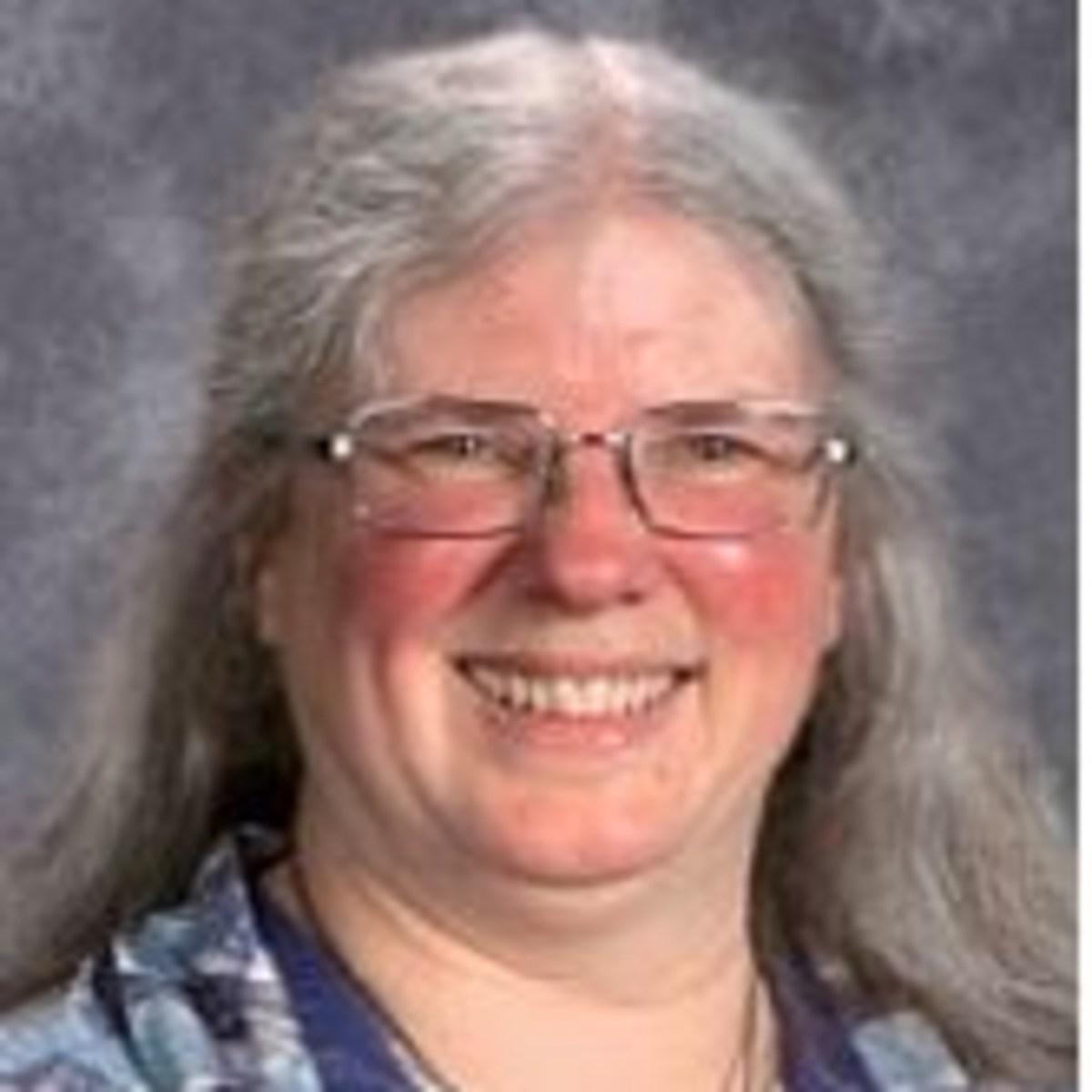 Diane Wilsdon's Profile Photo