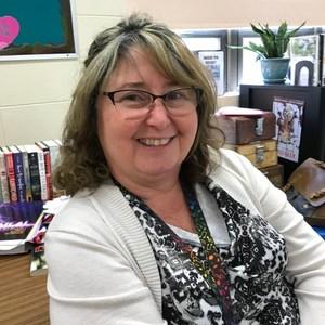 Cindy Bennett-Valtman's Profile Photo