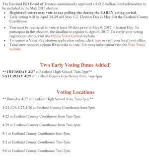 Bond Voting Information.jpg