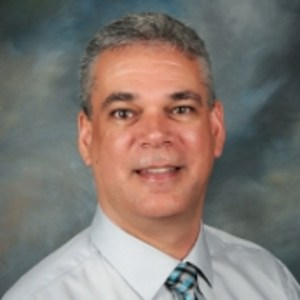 Joey Coleman's Profile Photo