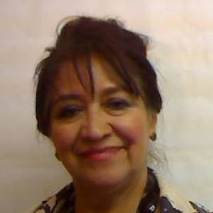 Rosaura Orta's Profile Photo