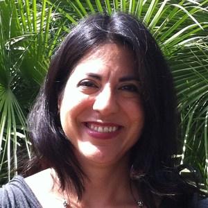 Marisol Murphree's Profile Photo