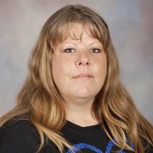 Trish Garcia's Profile Photo
