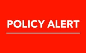 policy alert.jpg