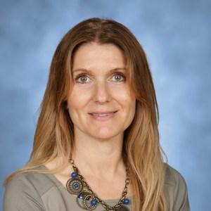 Ann Cichon's Profile Photo