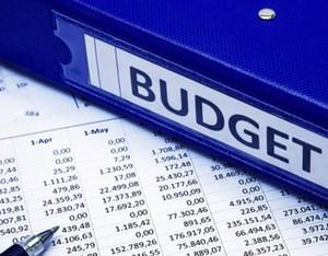 Budget_ICON.jpg