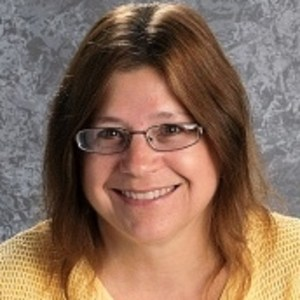 Faye Veith's Profile Photo