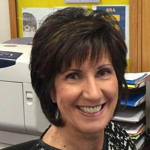 Debbie Tomlin's Profile Photo