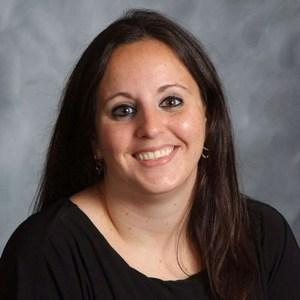 Jill Musil's Profile Photo