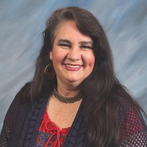 Nedra Mitchell's Profile Photo