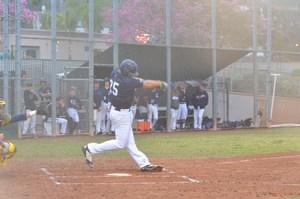 Baseball - Alec Arnone .jpg
