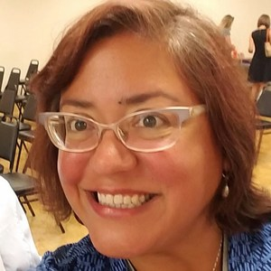 Cecilia Gutierrez's Profile Photo