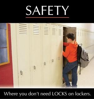 Safety (Facebook).jpg