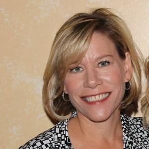 Cindy Michaelis's Profile Photo