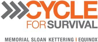 Senior Saumya Parikh Joins Cycle for Survival Thumbnail Image