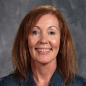 Tamara West's Profile Photo